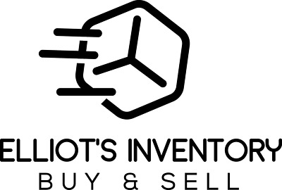 Elliot Inventory
