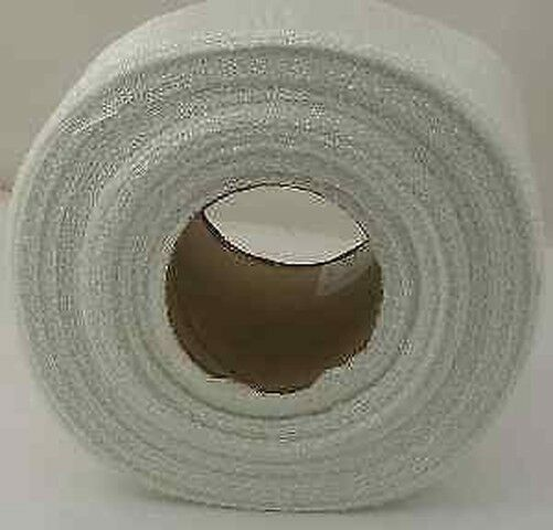 Clearcote Glasfaser Rolle 38   X 60 Yards 8403