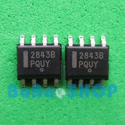 20PCS NEW AO4468 SOP-8