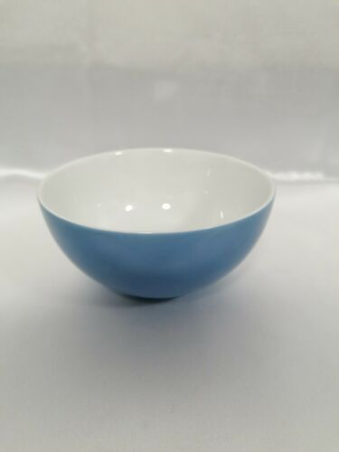 Arzberg Tric Porcelain Bowl 11 cm NEW *