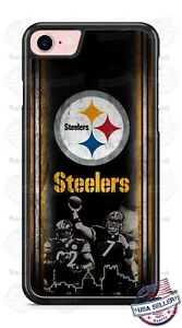 Customize-NFL-Pittsburgh-Steelers-Phone-Case-Cover-For-iPhone-LG-Samsung-HTC-etc