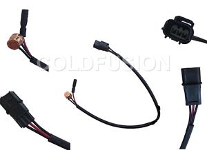 ac compressor wire harness honda civic 1 8 l 2006 2011 thermal image is loading ac compressor wire harness honda civic 1 8