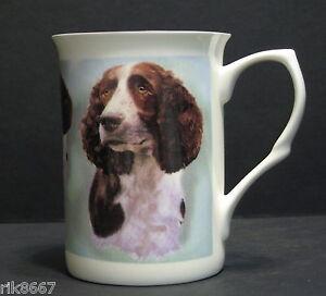Springer-Spaniel-dog-Fine-Bone-China-Mug-Cup-Beaker