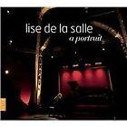 Lisa de la Salle: A Portrait (2013)