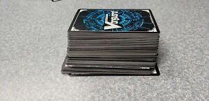 Bulk-Lot-of-100-Random-Cardfight-Vanguard-Common-amp-Rares-cards-Wholesale