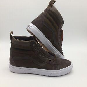4c16e06e6b Vans Men s Shoes