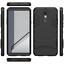 Pour-LG-Stylo-4-Telephone-Etui-Robuste-Armure-Hybrid-Protection-Housse-avec-Pied miniature 25