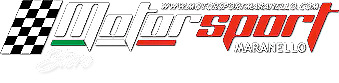 motorsportmaranellostore
