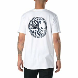 VANS-X-SPITFIRE-PHOTO-T-SHIRT-WHITE
