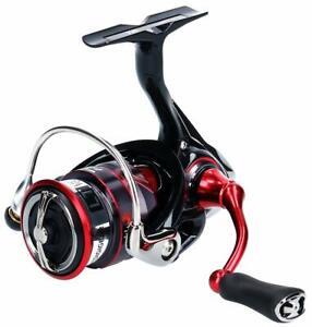 DAIWA-18-GEKKABIJIN-MX-LT2000S-P-Spinning-reel-New