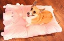 """Pet Soft Mat Dog Bed Dog Cover W28"""" X L42"""" Soft Washable Large Do It Yourself"""