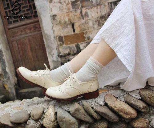 Vintage Glitter Silver Onions Handmade lace socks Shiny Pearlescent Fashion Sox