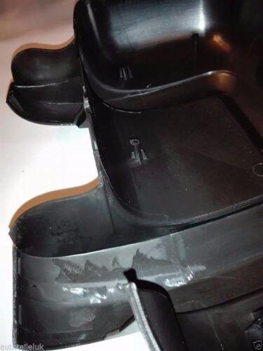 Aussenspiegel Kappe Abdeckung Gehäuse-Schale Kurz Arm RECHTS Peugeot Boxer 06