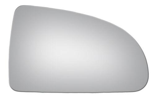 05-10 CHEVROLET COBALT 07-10 PONTIAC G5 FITS RIGHT SIDE MIRROR NEW FLAT # 3532