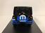 2012-Jeep-Wrangler-Unlimited-Mopar-Hors-Route-Edition-Bleu-1-43-Echelle-86099 miniature 5