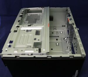 Lenovo-ThinkCentre-M910T-Chassis-Assemblee-01EF615