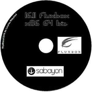 Sabayon-16-11-Xfce-KDE-Gnome-LXQt-MATE-fluxbox-Linux-OS-x86-64