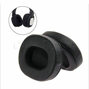 Details about Ear Pads Cushion For JBL J88 J88A J88I Over Ear Headphones  Headset Repair Parts