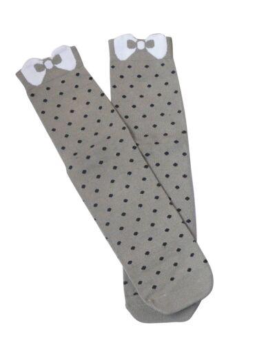 Womens Premium Seamless Bamboo Socks by Rambutan Soft Multi Color Fancy Casual