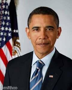 Barack-Obama-President-8x10-Photo-004