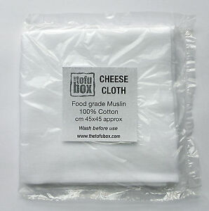 CHEESE-CLOTH-Food-grade-100-Cotton-muslin