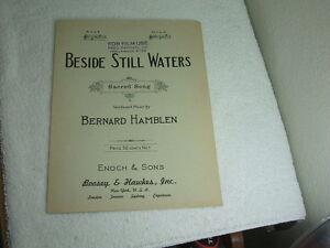 Beside-Still-Waters-Sacred-Song-Bernard-Hamblen