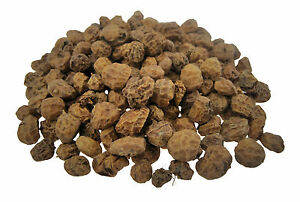 3-49-Eur-kg-Chufas-XL-Natural-Mezclado-Mix-10Kg-6-22mm-Tiger-Nuts