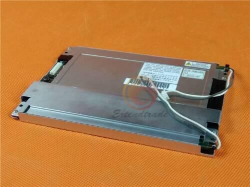 1PCS New NEC 6.4 inch NL6448BC20-08 640*480 a-Si TFT-LCD Panel