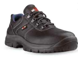 Almar-Nadir-Chaussures-de-Securite-de-Travail-Planes-Noir-S3