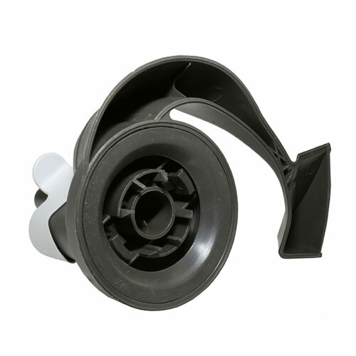 Mixing Blade Paddle Stirring Arm With Seal For Tefal Actifry SS-990596