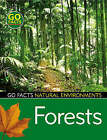 Forests by Ian Rohr (Hardback, 2008)