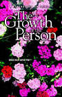 Growth of a Person by Grace Gayle (Paperback / softback, 2001)