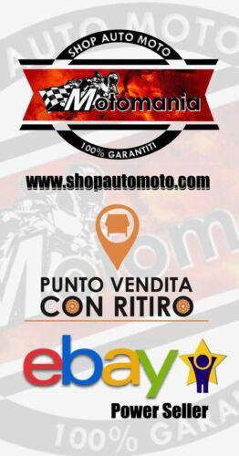 FI00222 SCATOLA GUIDA STERZO FIAT SEICENTO ELETTRICA CON CITY 1998-/>