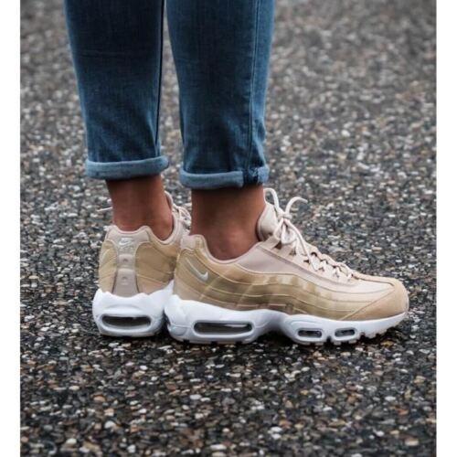 95 6 Air Dimensioni Max Nuove funghi Uk Bnib donne dei Nike 5 q7vw1OqfX
