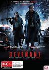 The Revenant (DVD, 2011)