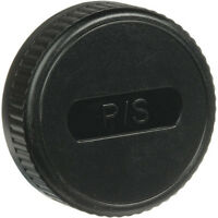 Sensei Rear Lens Cap For Pentax K Lenses