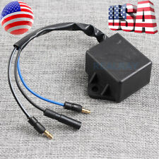 Atv,rv,boat & Other Vehicle Relay For Kawasaki Mule 1000 3020 Oem Fuel Pump Cut Off Relay 27034-1053 1991-2008 Special Buy