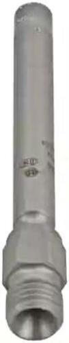 BOSCH Injector Fits ROLLS-ROYCE Silver Spirit Mk I Saloon Spur UE70616