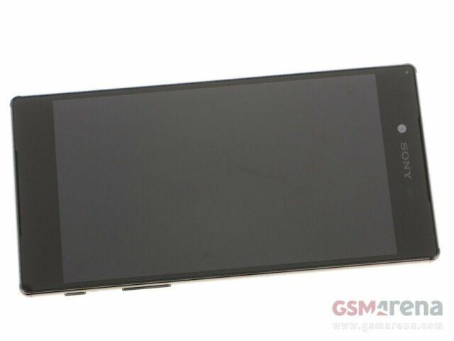 "*NEW SEALED*  Sony Xperia Z5 Premium E6853 5.5"" Unlocked Smartphone/Gold/32GB"