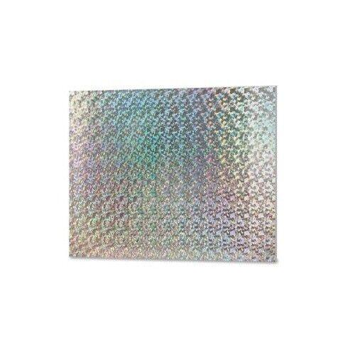 "950897 Elmer/'s 20/"" x 30/"" Holographic Foam Board"