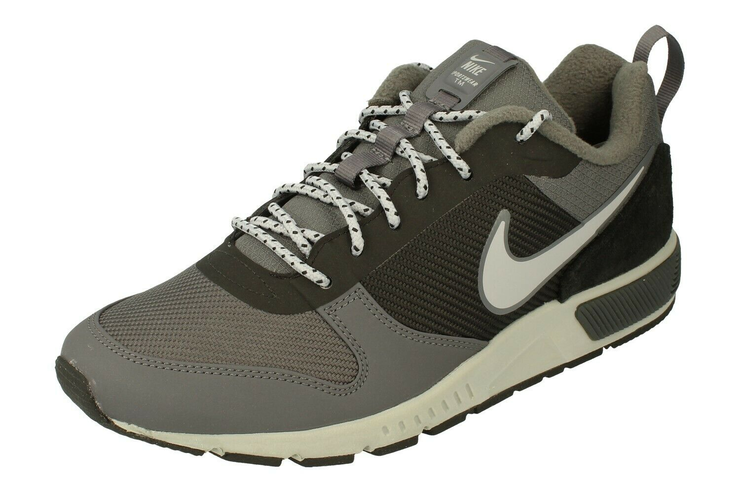 Nike Nightgazer Trail Mens Running Trainers 916775 Sneakers shoes 006