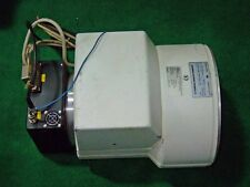 THALES/THOMSON TUBES ELECTRONIQUES TH9428 HP2 H655 VR13 X-ray image intensifier