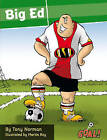 Big Ed: Level 2 by Tony Norman (Paperback, 2008)