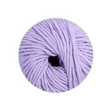LINIE 55 MONTEGO von ONline - Farbe 0013 - 100 g / ca. 100 m Wolle