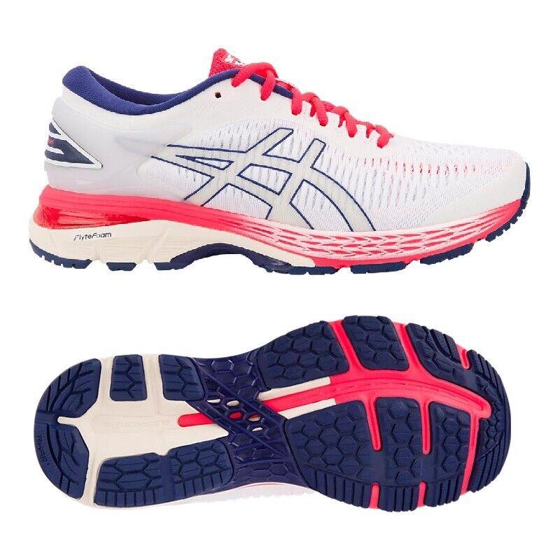 Asics Gel-Kayano 25 39-43.5 DaSie Laufen Schuhe Laufschuh mit Pronationsstütze