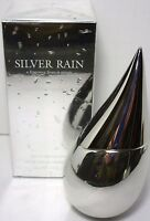 La Prairie Silver Rain Eau De Parfum Spray For Women 1.7 Oz / 50 Ml Item