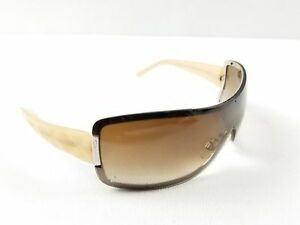 1bad1091ce0 Image is loading Vintage-Chanel-Sunglasses