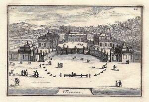 Antique-engraving-Trianon