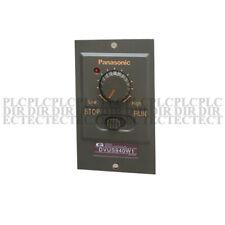 New Panasonic Dvus940w1 Speed Controller