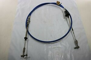 SEA-DOO-SPX-STEERING-CABLE-277-000-289